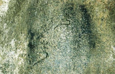 我们的祖先太神奇了!在二台乡石棚古遗址,寻找家乡盖州的神秘历史!