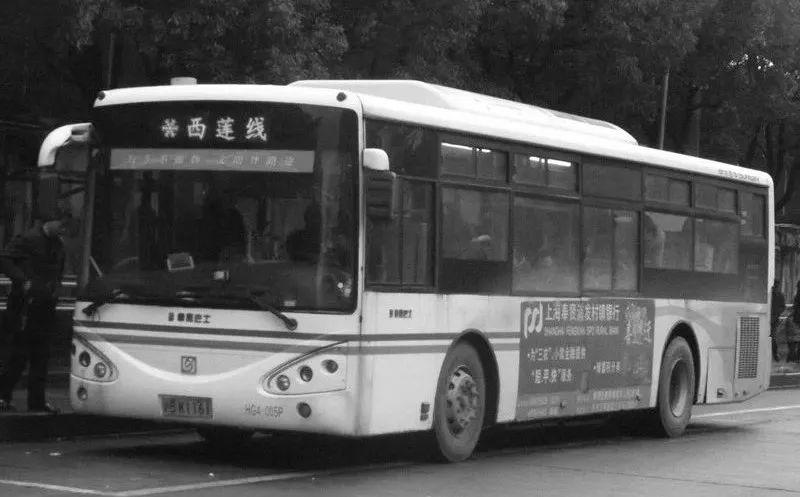 <b>奉贤公交西莲线暂停营运!还有这两条线路公交车将调整优化!</b>