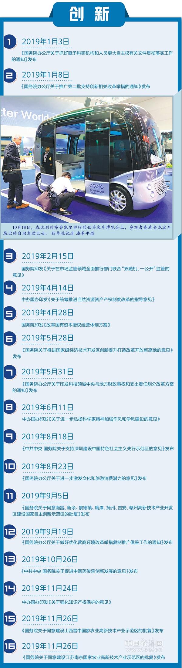 fanuc数控系统推动中国经济巨轮破浪前行——20