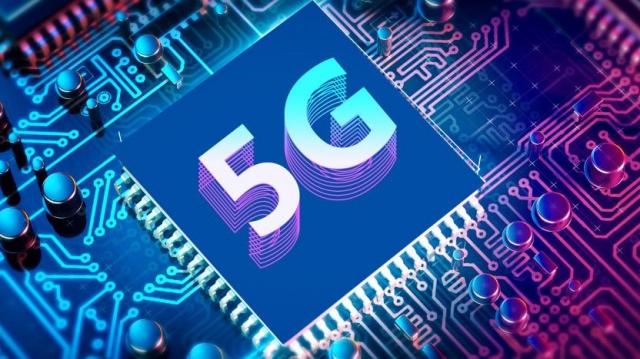 2020年中国手机市场展望:触底回暖,5G爆发