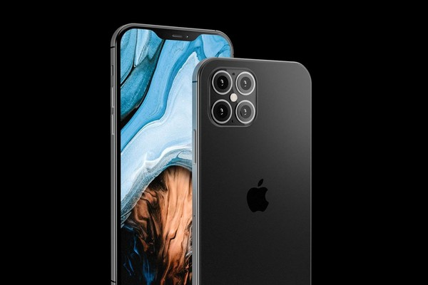 iPhone 12/SE 2全系渲染图曝光 甚至配置和价格都有了