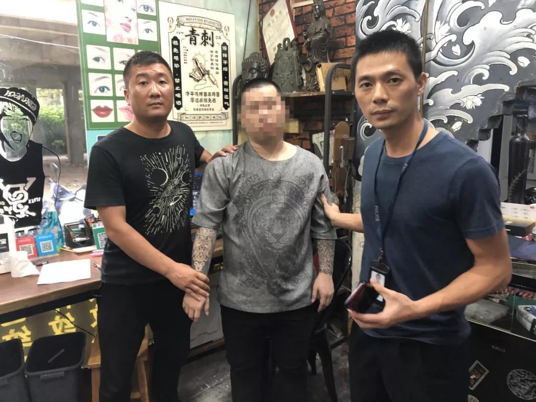 """广东一男子借款10000反被""""套""""掉一套房!"""