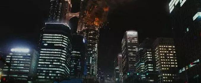 [剛剛,140億行業龍頭攤上大事:違規違法、緊急整改!]
