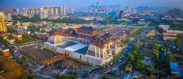 2020年洛阳各城区人口_2020年洛阳城市规划图