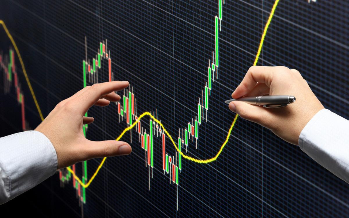 """中国股市:""""开盘冲三到五,横七竖八是猛虎""""意味什么?字字珠玑"""