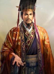 劉禪無能,劉備為什么不傳給劉理劉永或者劉焉劉表的后代?