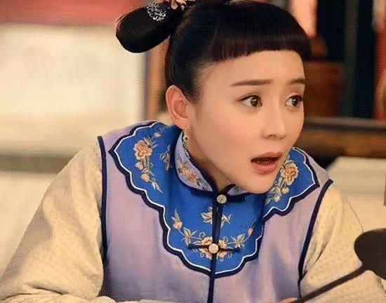 """先被骂后圈粉,逆袭后的袁姗姗,还会有人要她""""滚出娱乐圈""""吗?"""