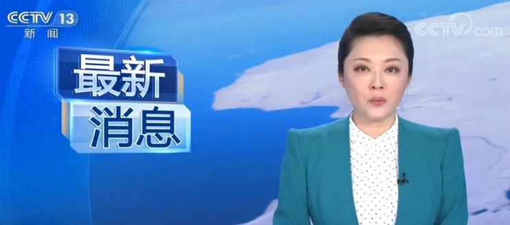 朝鲜再次进行重大试验 夯实战略核战争遏制力