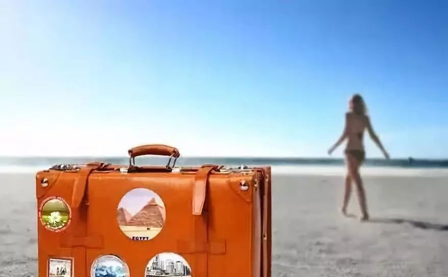 权威简析对《旅游法》十大误解!