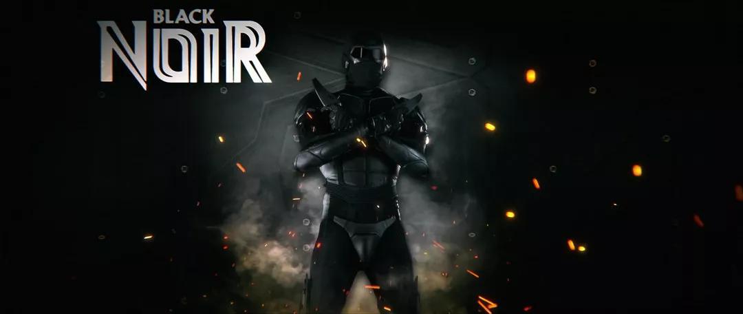 黑袍纠察队第一季,这部9.1分的反主流神作爽飞了。