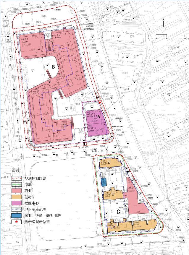 南京孝陵卫人口多少_南京人口密度分布图(2)