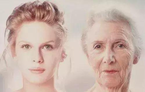 """8个习惯是""""催老剂"""",这样做,帮助延缓衰老"""
