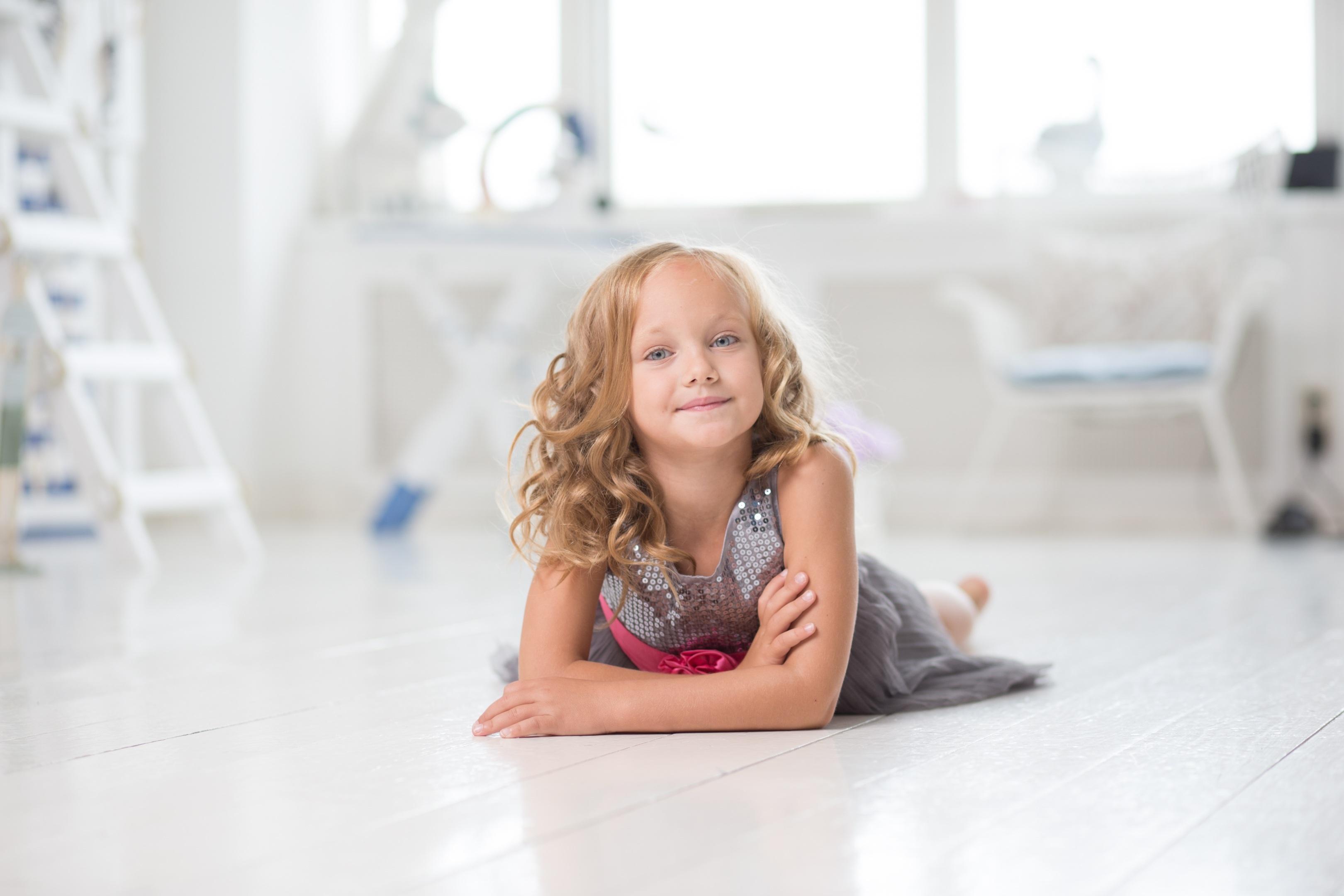 100+100+100项目总结:智力障碍儿童