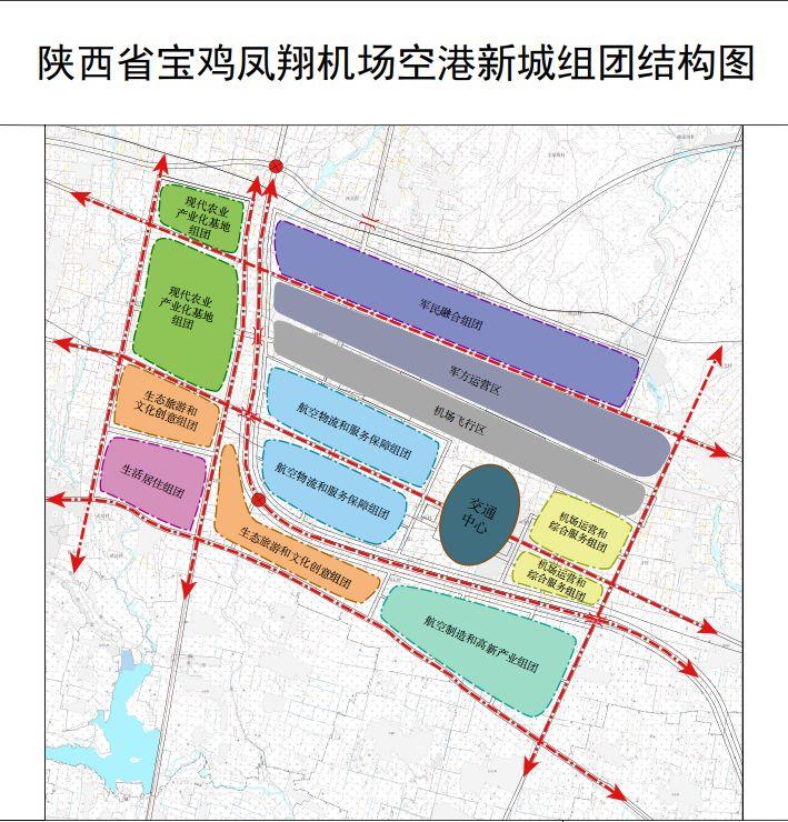凤翔县人口_宝鸡有个小县城,是 青铜器之乡 ,地区生产总值223.66亿元