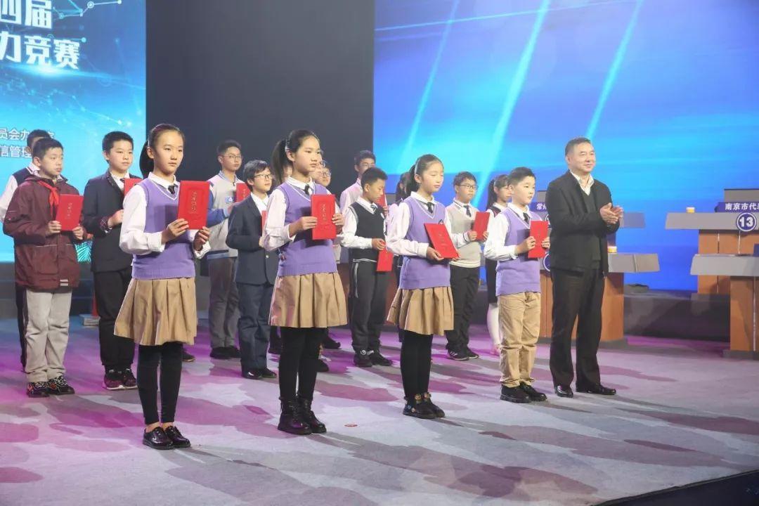 2020北京公务员考试行测常识考点之科学管理学派的主要代表人物