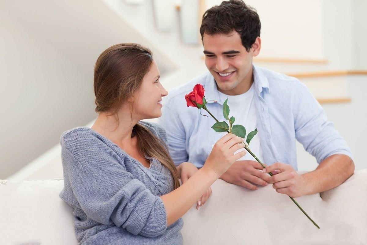 图片[4]-相处一年半,当初主动说爱我的女朋友提分手了,我要怎么挽回她?-泡妞啦