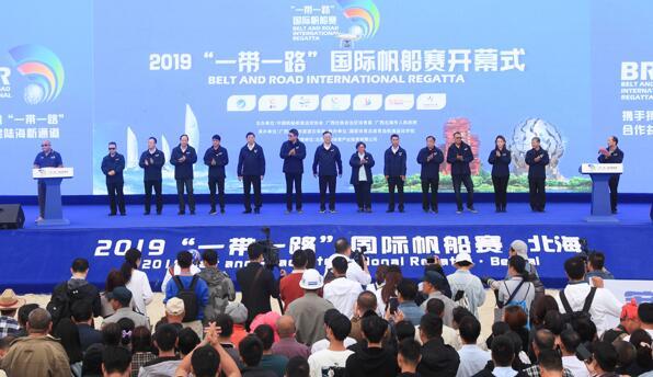 切尔西官宣续约新锐飞翼 本土妖星新约至2025年_Shuai Li