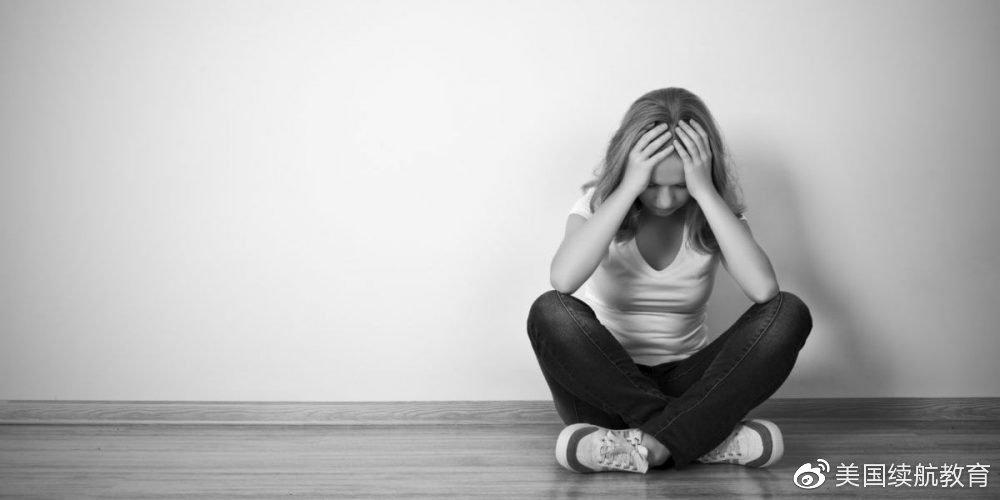斯坦福大學一年收到近300次性騷擾投訴,比往年增加了60余個