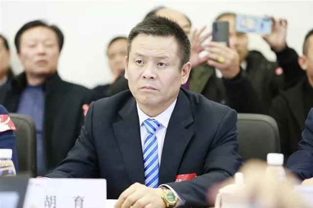 康正董事长_米原康正