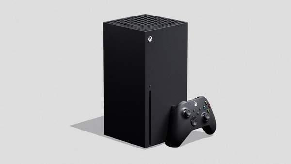 <b>芳华百度云资源链接微软次世代Xbox主机设计思路</b>