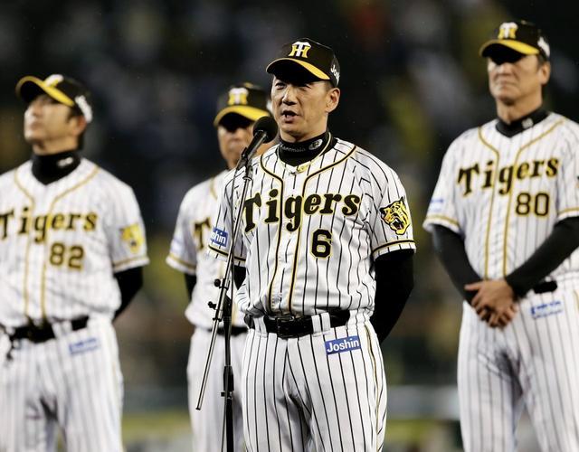 日本棒球人口数据_日本棒球礼仪文化