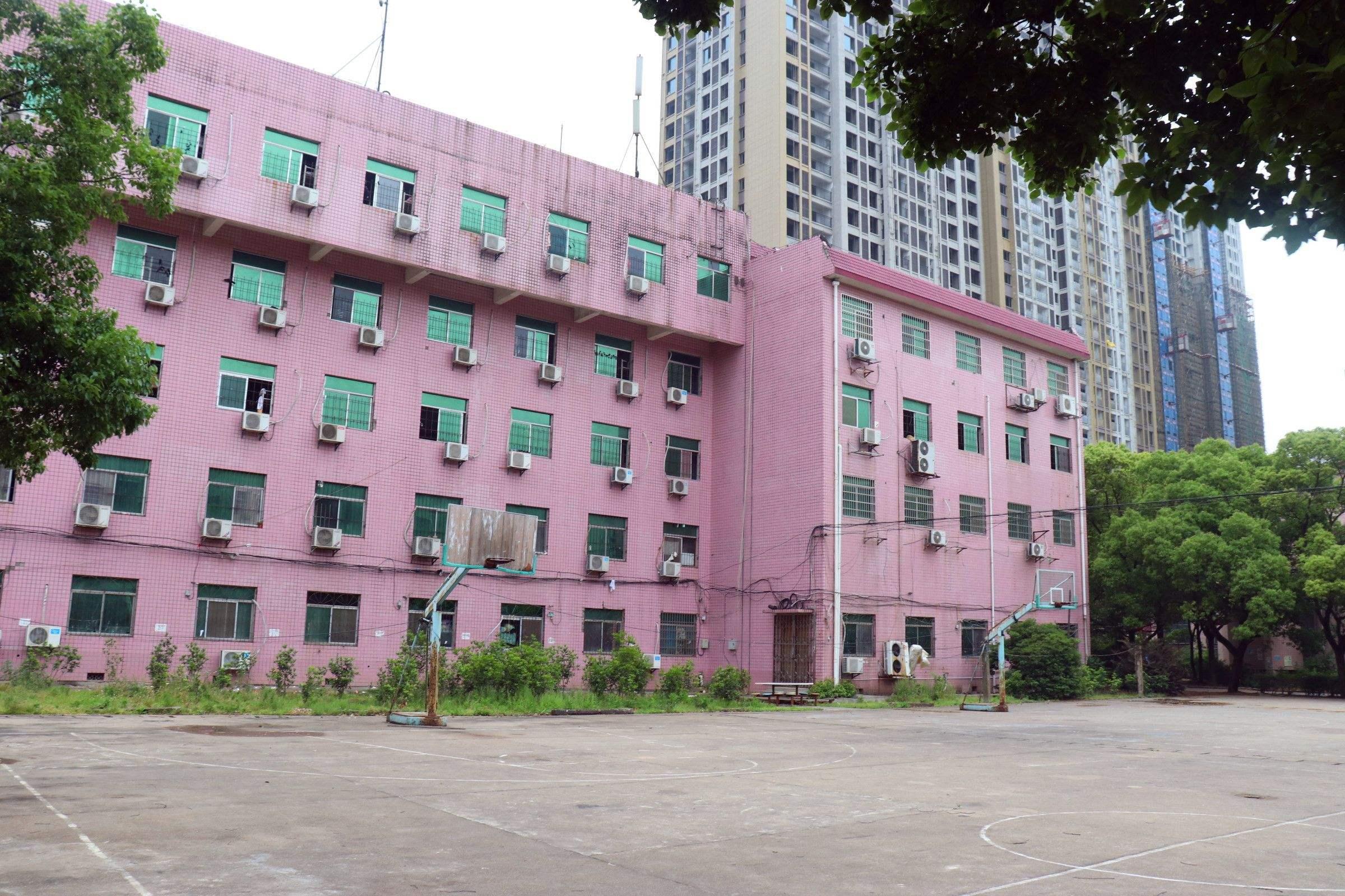 河北艺术职业技术学院