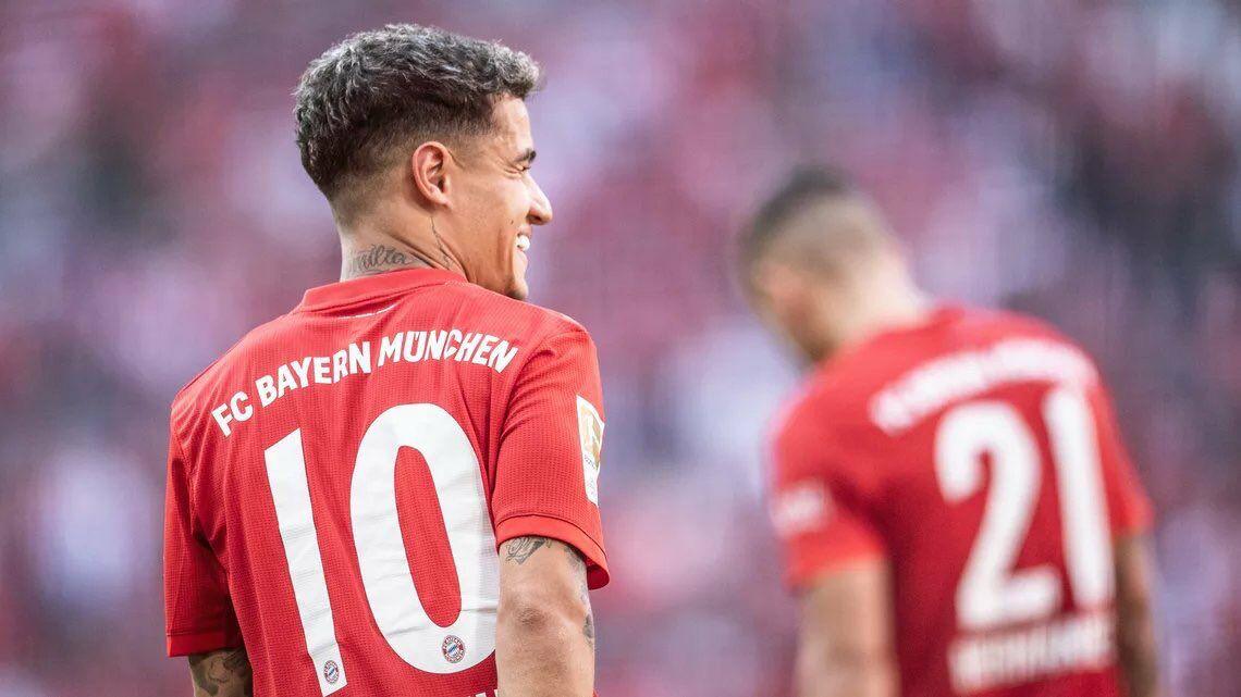 2020年欧洲杯买球网站 1