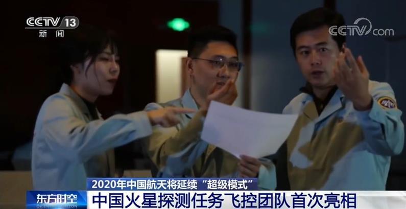"""保健食品批准证书中国航天延续""""超级模式"""" 我"""