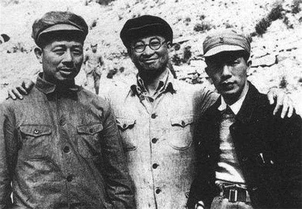 我本沉默老传奇长期_中国政府为华为向德国施压?默克尔否认