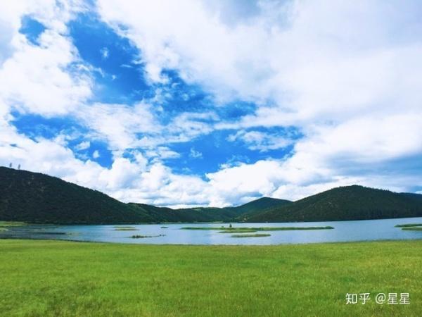 <b>云南七日游如何安排行程(泸沽湖,大理,丽江,香格里拉))</b>