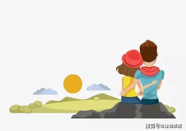 法律规定:彩礼钱应该给父母,还是子女自己留着?你知道吗?