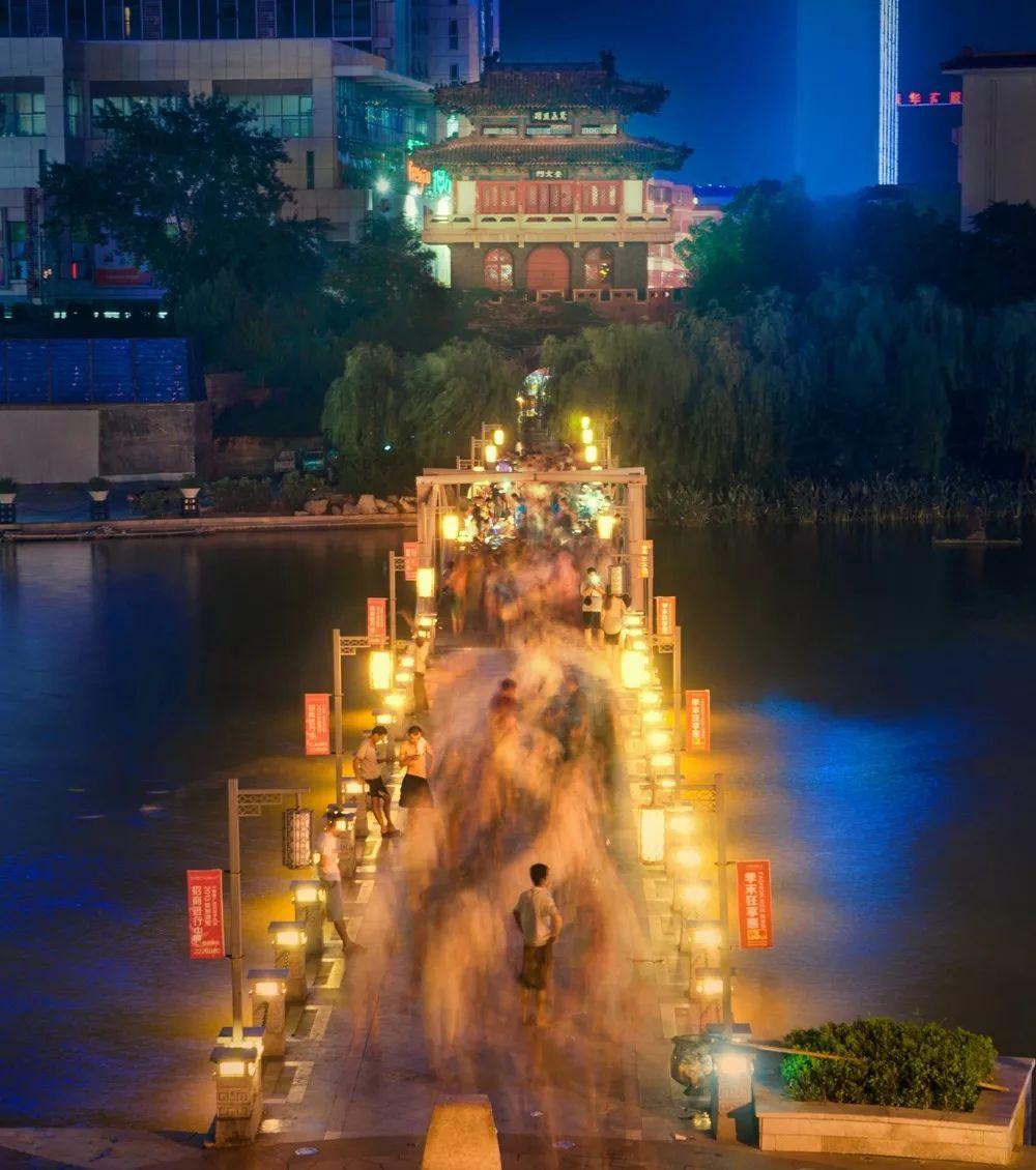 青岛、潍坊、烟台、威海上榜2019中国最宜居城市排行榜!