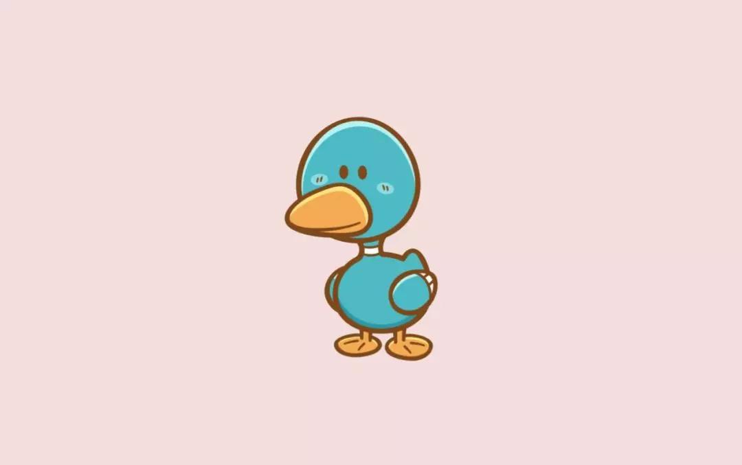 三只鸭子的数字化争霸
