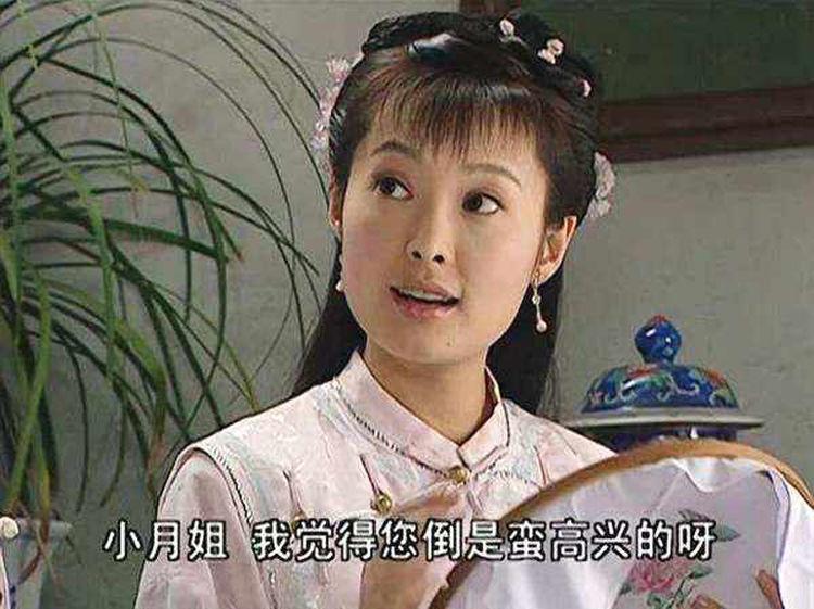特斯拉高层:上海超级工厂已进入试点生产
