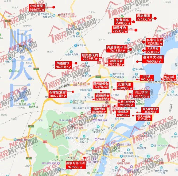 南充市城市人口多少_服装网孔