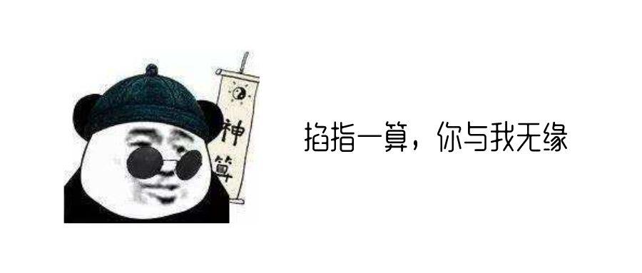 必赢亚洲565net 1