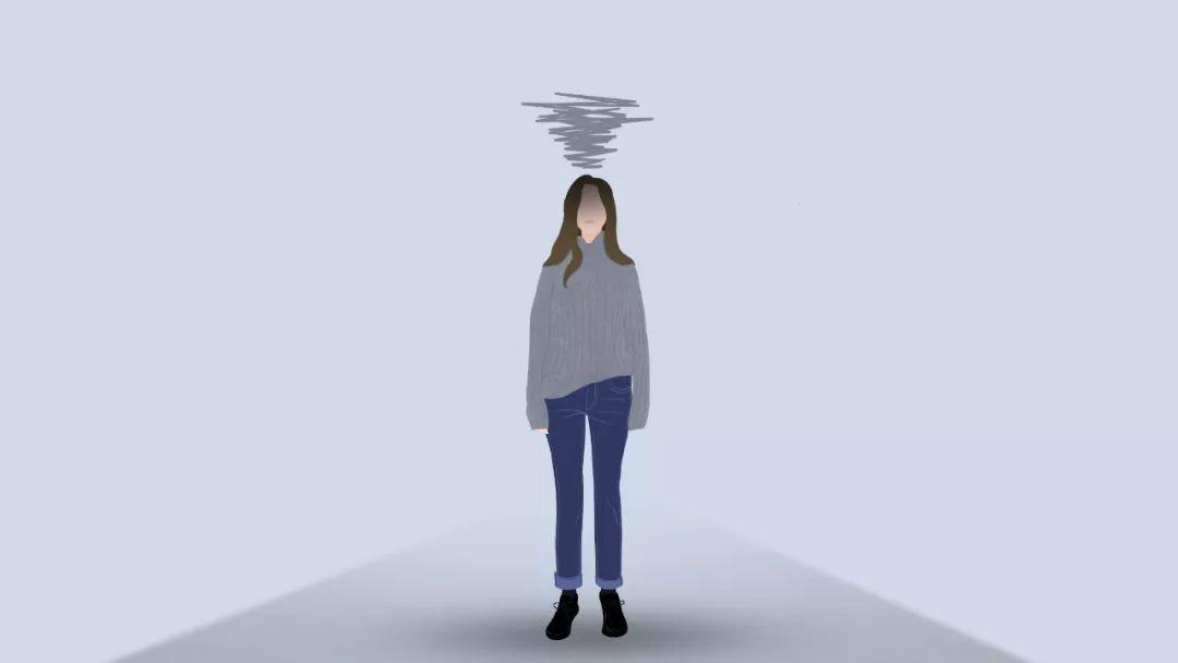 困扰女性的5个生活频发问题,该怎么解决?