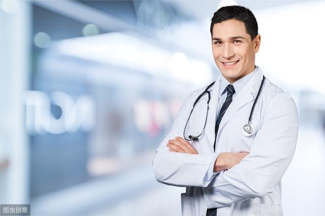 """哪些维生素是胃黏膜""""修复器""""?这篇文章详细解答,不妨来了解"""