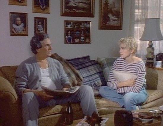 演员丹尼艾洛去世 曾出演《教父》《不做亏心事》