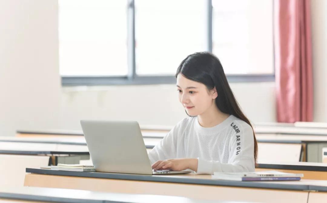 北京天道教育集团名师:2020年A-Level成绩放榜时间已公布!