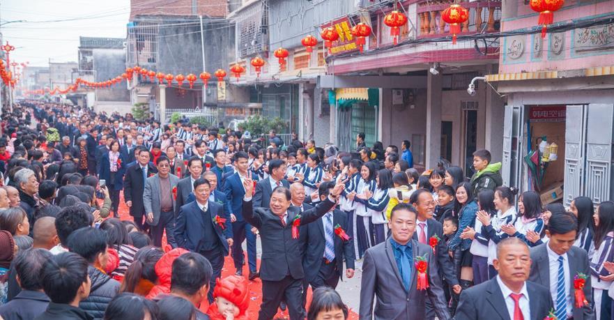 县姓氏人口_河南面积最大的县,以姓氏命名,人口仅38万,被称为河南西藏