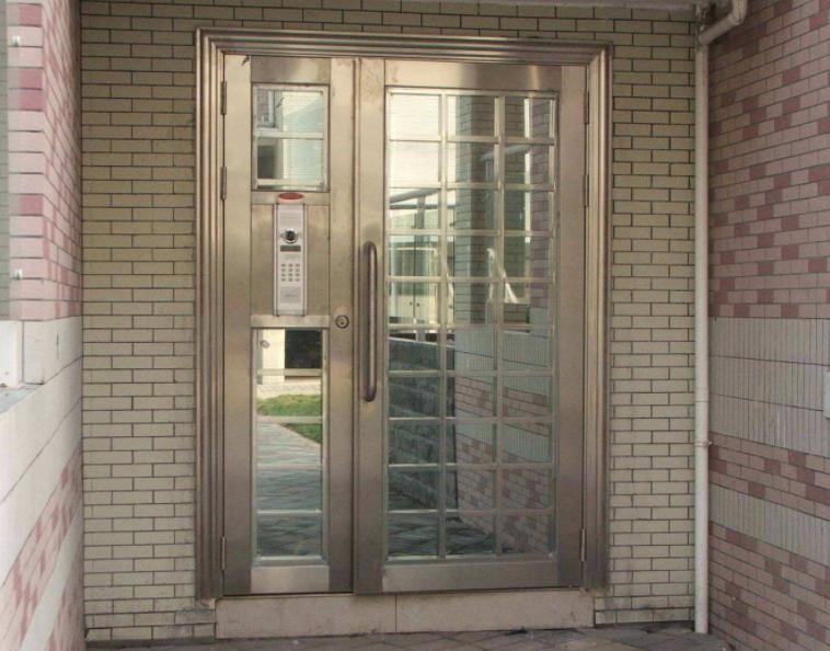 昆山铝合金卷帘门,昆山水晶卷帘门,昆山快速门