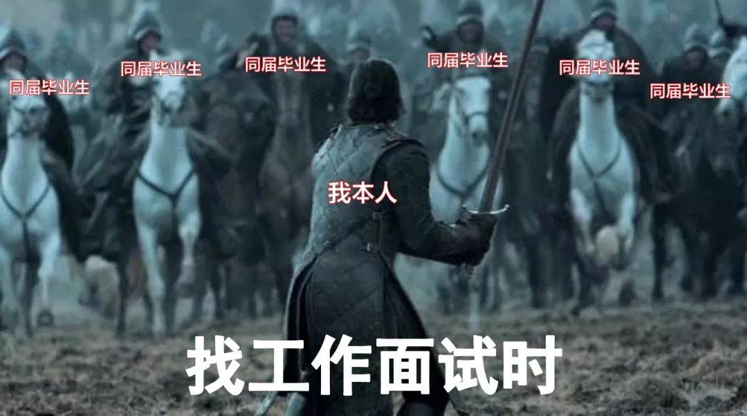 中华书局市场营销实习岗,欢迎脑洞深不可测的你