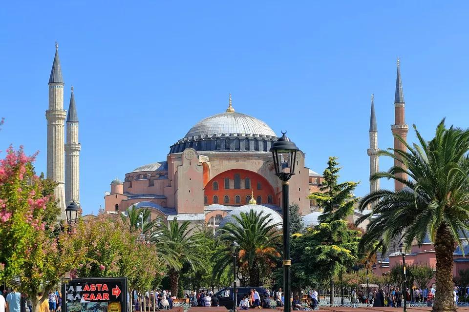 土耳其投资移民有哪些优势?你要这样做