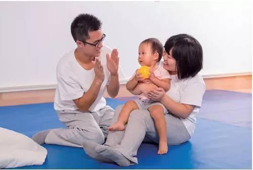 宝宝住新房影响俯卧抬训练,新手妈妈们注意,宝宝身体健康要小心