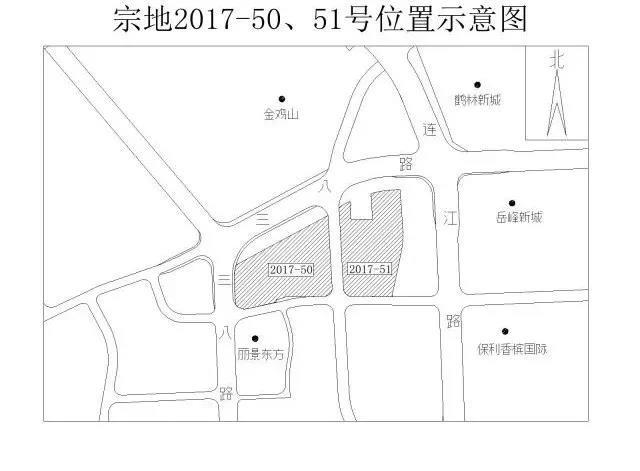 好消息!福州2个项目下周选房 90%是安置型商品房