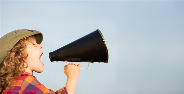 感恩教师节诗歌盘点:10大跨境电商社交媒体营销