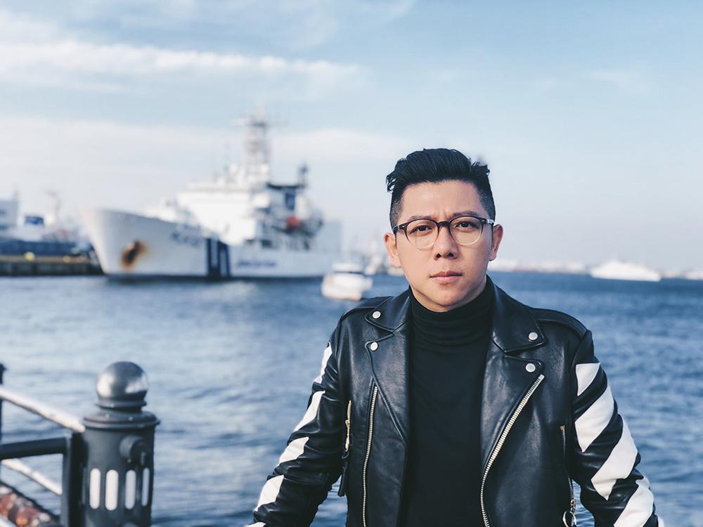 春蜂桃里华语民谣原创大赛评审胡海泉:现在才是民谣最好的时代