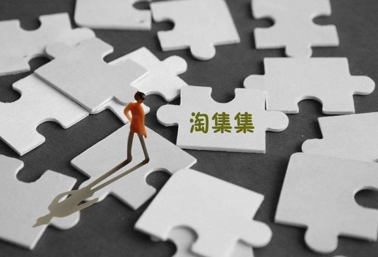 1.80英雄合擊_熱血傳奇sf