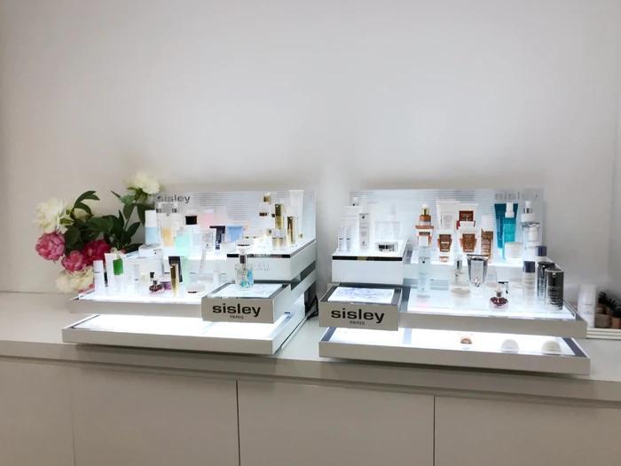 法国贵妇品牌希思黎面膜家族最全介绍-包含补水、舒缓、紧致、清洁功效等